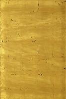 Фото Rex плитка настенная Gold Decoro 40x60 (721751)