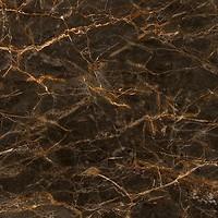 Фото Inter Cerama плитка напольная Fenix черная 43x43 (434393082)