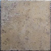 Фото Absolut Keramika плитка напольная Steel Ocre 41x41