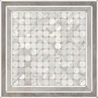 Фото Absolut Keramika плитка напольная Roma Grey 45x45