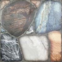 Фото Атем плитка напольная Reim 30x30 (17187)