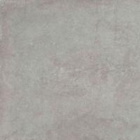 Фото Zeus Ceramica плитка напольная Concrete Grigio 60x60 (ZRXRM8R)