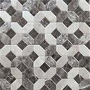 Керамическая плитка Alaplana Ceramica