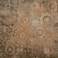 Фото Absolut Keramika плитка напольная Malkia Lux 45x45