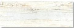 Фото Azulejo Espanol плитка напольная Arizona Blanco 21x57.1