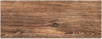 Фото Azulejo Espanol плитка напольная Arizona Brown 21x57.1