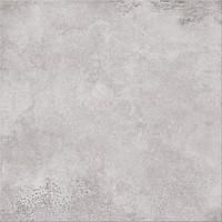 Фото Cersanit плитка напольная Concrete Style Grey 42x42