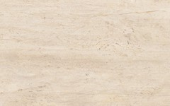 Фото Golden Tile плитка настенная Travertine Mosaic бежевая 25x40 (1Т1051)