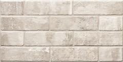 Фото Zeus Ceramica плитка напольная Brickstone Beige 30x60 (ZNXBS3)