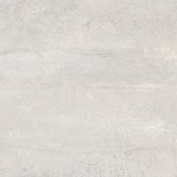 Фото Zeus Ceramica плитка Eterno White 60x60 (ZRXET1R)