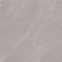 Фото Zeus Ceramica плитка Slate Grey 60x60 (ZRXST8R)