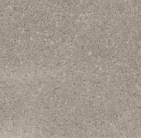 Фото Zeus Ceramica плитка напольная Yosemite Grey 45x45 (ZWXSV8)