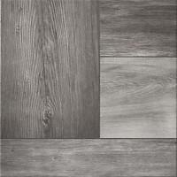 Фото Cersanit плитка напольная Suaro Grey 42x42