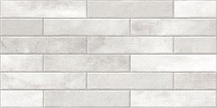 Фото Cersanit плитка настенная Malbork White 29.8x59.8