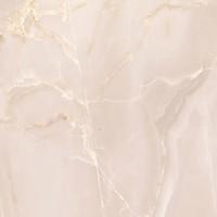 Фото Golden Tile плитка напольная Onyx Classic бежевая 60x60 (8А1510)
