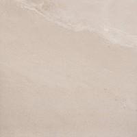 Фото Zeus Ceramica плитка Calcare Latte 60x60 (ZRXCL1R)
