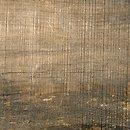 Керамическая плитка Azulindus&Marti
