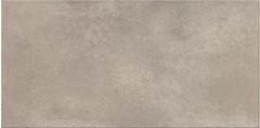 Фото Cersanit плитка напольная City Squares Light Grey 29.7x59.8