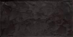 Фото Tubadzin плитка настенная Amalia Black Struktura 30.8x60.8