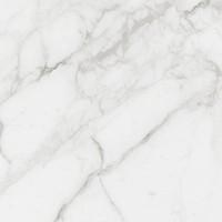 Фото Golden Tile плитка напольная Terragres Calacatta Extra белая 60.2x60.2 (Н90620)