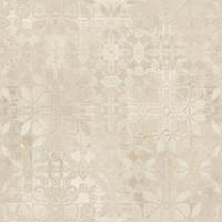 Фото Inter Cerama плитка напольная Apollo светло-коричневая 43x43 (4343165031)
