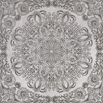 Фото Absolut Keramika плитка напольная Elma Roseton Niebla 60x60