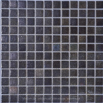 Фото AquaMo мозаика Присыпка Перламутр Dark Chocolate 31.7x31.7 (PWPL25515)