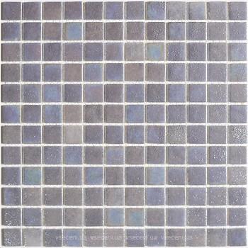 Фото AquaMo мозаика Присыпка Перламутр Urban Grey 31.7x31.7 (PWPL25516)