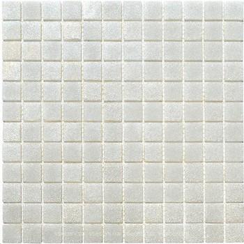 Фото AquaMo мозаика Перламутр Coral White 31.7x31.7 (PL)