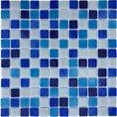 Керамическая плитка AquaMo