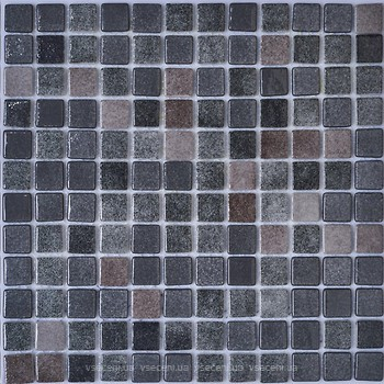 Фото AquaMo мозаика Mix 31.7x31.7 (MX25-2-09-16)