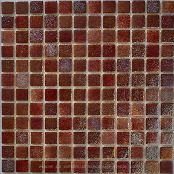 Фото AquaMo мозаика Присыпка Перламутр Light Brown 31.7x31.7 (PWPL)