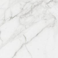 Фото Golden Tile плитка напольная Calacatta Extra белая 60.7x60.7 (Н90510)