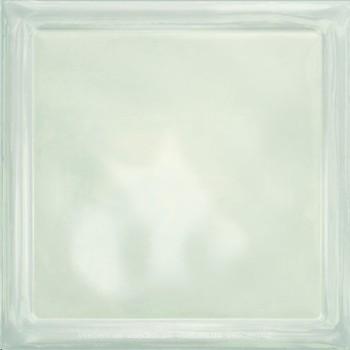 Фото Aparici плитка настенная Glass Pave White 20.1x20.1