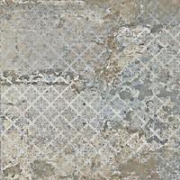 Фото Aparici плитка Carpet Vestige Natural 59.2x59.2