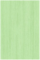 Фото Golden Tile плитка настенная Маргарита зеленая 20x30 (Б84061)