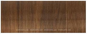Фото Aparici цоколь Spinner Zocalo Carving Nogal 12x31.6