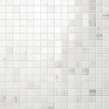 Фото Atlas Concorde мозаика Marvel Mosaico Calacatta Extra Lapp 30x30
