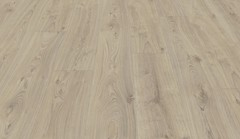 Фото My Floor Cottage Timeless Oak Natural (MV805)