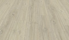Фото My Floor Cottage Pallas Oak Natural (MV806)