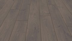 Фото My Floor Cottage Atlas Oak (MV807)