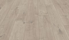 Фото My Floor Cottage Atlas Oak Beige (MV808)