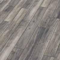 Фото My Floor Villa Harbour Oak Grey (M1204)