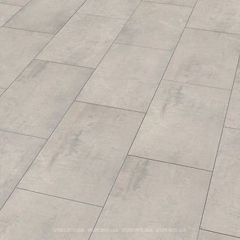 Maxi бетон скачать музыку бетона