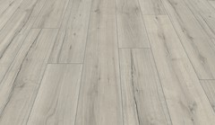 Фото My Floor Chalet Vermont Oak White (M1004)