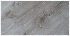 Фото Kronopol Parfe Floor 31/7 Дуб Кортина (D3298)