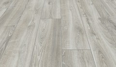 Фото My Floor Residence Highland Oak Silver (ML1013)