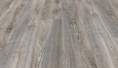 Фото My Floor Residence Highland Oak Titan (ML1016)