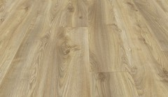 Фото My Floor Residence Makro Oak Natural (ML1008)