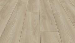 Фото My Floor Residence Makro Oak Light (ML1012)